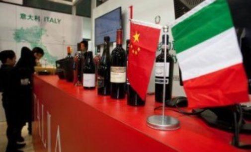 Export: Abruzzo terza regione per incremento
