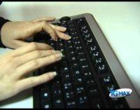 Facebook: ricattavano sacerdoti omosessuali, 2 arresti