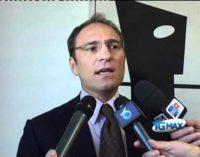 Filovia: GTM, in regola per autorità vigilanza