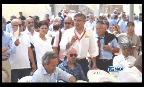 Fonderia Abruzzo: firmato patto per lo sviluppo