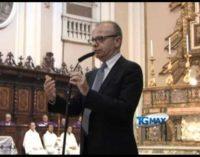 Funerali Gaspari, intervento integrale di Rotondi