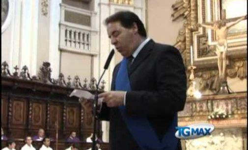Funerali Remo Gaspari, gli interventi