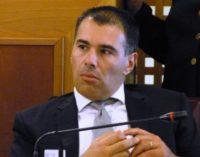 Di Matteo, Gerosolimo e Olivieri: al governo D'Alfonso serve un cambio di passo