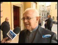 Ghidelli presenta i santuari mariani d'Abruzzo e Molise