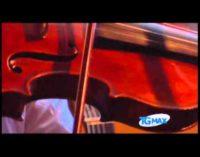 Giornata internazionale del Jazz, lo spirito di Django
