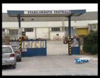 Gruppo Stola Torino acquista la San Marco
