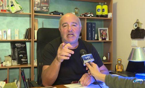 Guardia medica denuncia: i telefoni danno libero a chi chiama ma non squillano