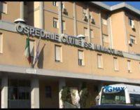 Guardiagrele: chiusura ospedale, opposizione al CdS