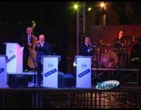 Il Festival jazz incanta Lanciano