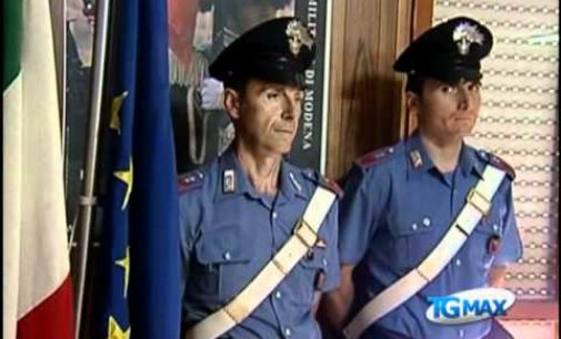 Incendiarono villa a Vasto, 7 arresti