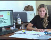 Innovazione: M5s, Abruzzo perde 9 per cento