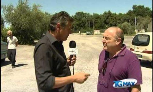 Italia Nostra, 'guerra' ad antenna Olmo di Riccio