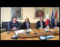 La biennale di Venezia arriva in Abruzzo