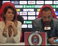La Virtus Lanciano si iscrive in Lega pro