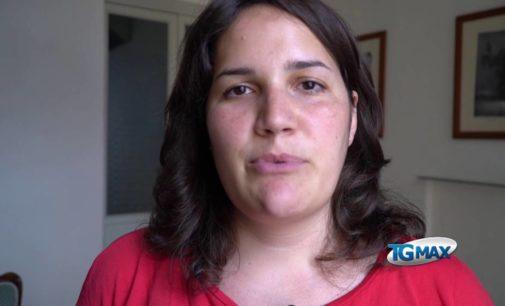 Lanciano: multe abbuonate ai residenti per la Ztl violata