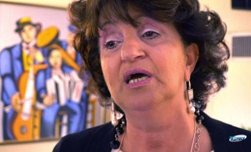 Lanciano: Rosetta Madonna è il nuovo segretario cittadino del Pd