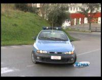 Lanciano: traffico illecito di auto, 25 perquisizioni