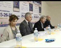 Lancianofiera, gli obiettivi del presidente Cirulli