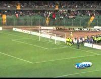 L'Aquila Calcio rinuncia alla prima divisione