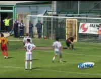 Lega Pro: Giulianova, iscrizione vicina
