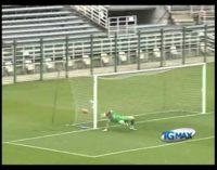 Lega Pro: Juve Stabia e Atletico Roma in finale