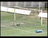 Lega Pro: Lanciano-Cremonese 2-1
