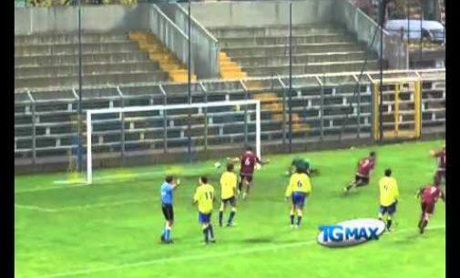 Lega Pro: Prima divisione, scintille in vetta