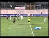 Lega Pro: Virtus Lanciano – Spezia 0-0
