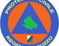 Protezione Civile: prima ondata di calore in Abruzzo