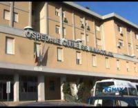 L'ospedale di Guardiagrele può essere chiuso