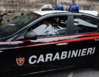 Arrestati due carabinieri di San Salvo, operazione Dda L'Aquila