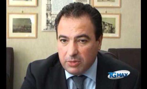 Manifesti contro senatori a L'Aquila, la denuncia del Pdl