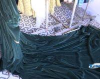 Mastrogiurato: selezionate le otto Dame del corteo