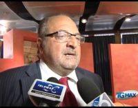 Sottosegretario Mazzocca: c'è confusione sui rifiuti da Roma, l'Abruzzo fa il trattamento e non aumenta volume discariche