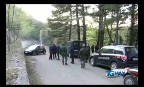 Melania Rea: pista l'omicidio d'impeto, martedì i funerali