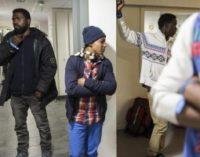 Abruzzo, migranti quadruplicati in 15 anni