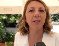Migranti: 700 firme contro arrivi a Villa Elce di Lanciano