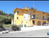 Migranti, arriveranno in 20-25 a Villa Elce di Lanciano