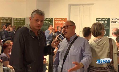Morto suicida il sindacalista Marco Di Rocco