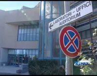 Coronavirus: emergenza in Abruzzo, tutto l'aiuto che avrebbe potuto dare il Negri Sud