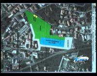 Nuovo ospedale Lanciano: in centro o a Villa Martelli