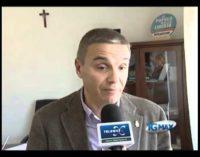 Nuovo ospedale Lanciano: Pdl, amministrazione al palo