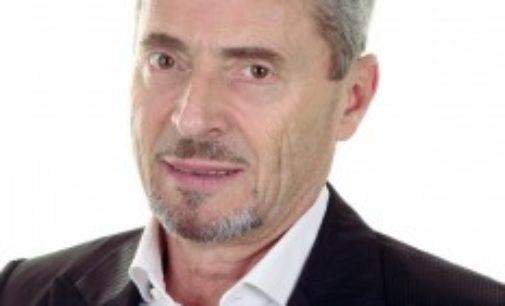 Nuovo ospedale Chieti: Olivieri, si pensi ai piu' vecchi