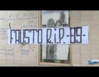 Omicidio Di Marco, condanna a 30 anni per Emanuele Cipressi