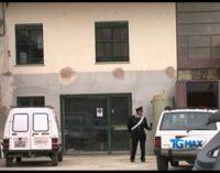 Omicidio De Luca, arrestata dominicana