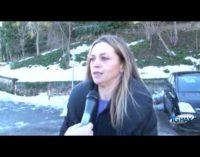 Omicidio Francavilla: avvocato, Iacone è pentito
