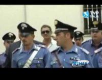 Omicidio Rea, arrestato il marito Parolisi