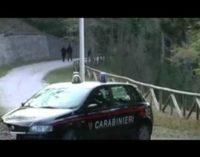 Omicidio Rea, magistrati bloccano la salma
