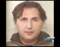 Omicidio sert: Renzetti, 'Non volevo ucciderlo'