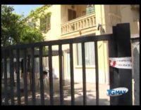 Omicidio ultras: ricercato Massimo Ciarelli